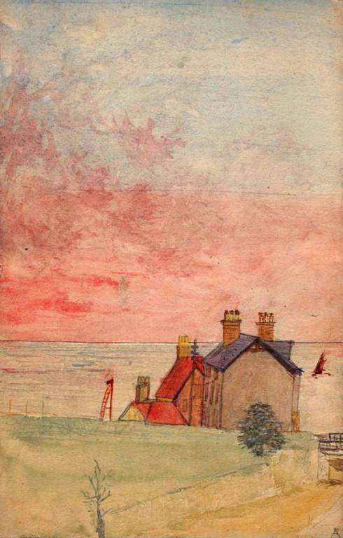 1886dyfrliworbontrheilfford