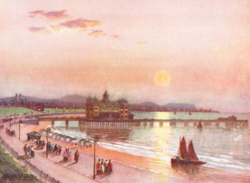 hannaford1885